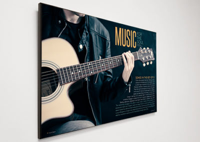 Gallery_Music