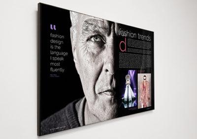 Gallery_Fashion