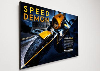 Gallery_SpeedDemon